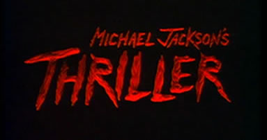 Michael_Jackson's_Thriller_title_card